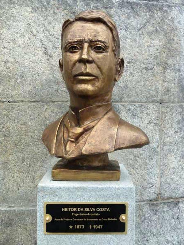 Heitor da Silva Costa