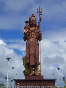 Mangal Mahadev