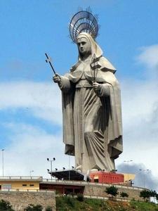 Sainte Rita