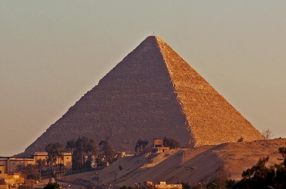 Le Véritable Mystère Des Pyramides a Enfin Été Percé Pyramide-de-Kheops-4