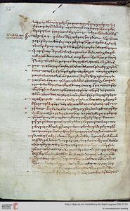 Palatinus 398 p.5