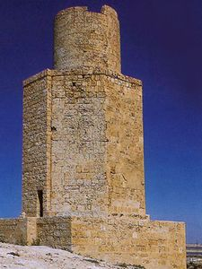 Taposiris Magna