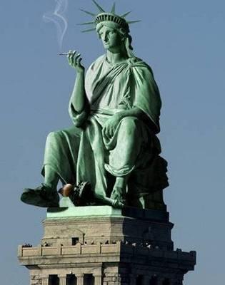 la-statue-de-la-liberte-miss-liberty