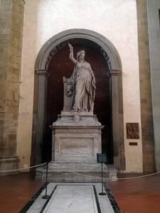 Le mémorial de Niccolini