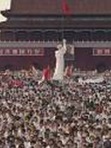 Réplique de Pékin