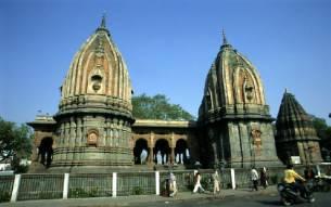 Le Chhattri Bagh