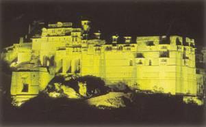 Le Dargah