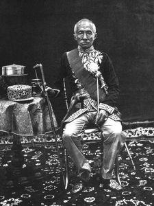 Rama IV