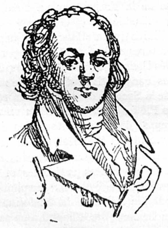 Jean-Antoine Chaptal