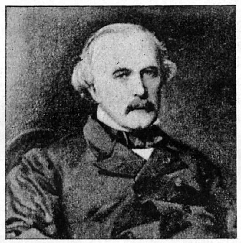 Louis Le Chatelier
