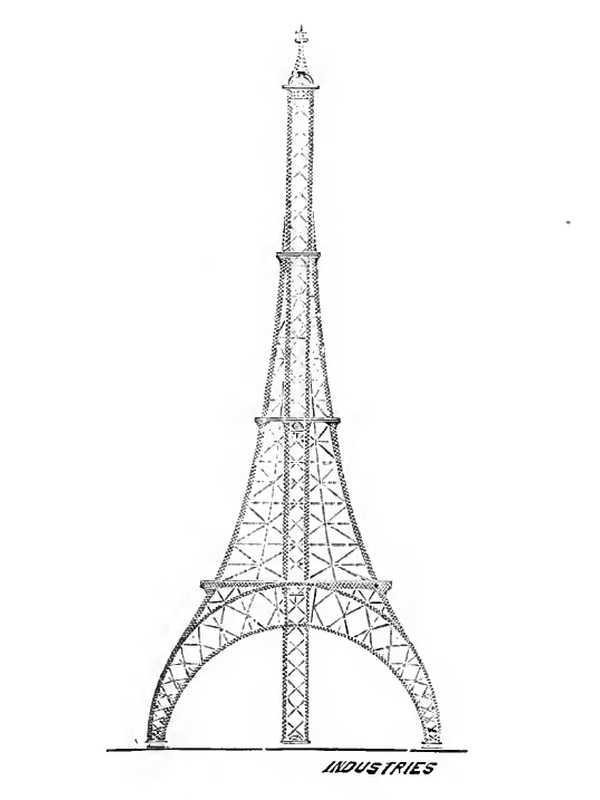 La tour H. Fidler
