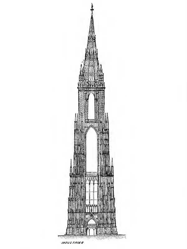 La tour de Max Am Ende