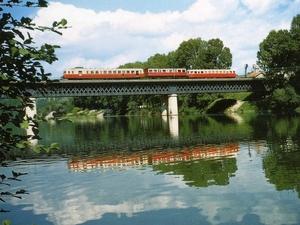Pont de Capdenac