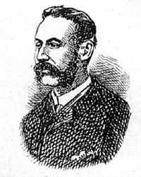 Jean Gobert