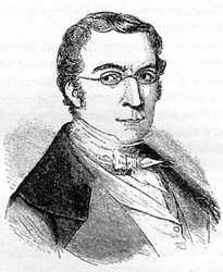 Louis Gay-Lussac