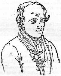 René Haüy