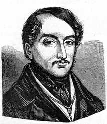 Etienne Malus