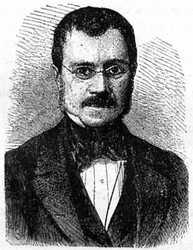 Jules Petiet