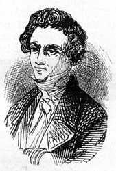 Gaspard de Prony