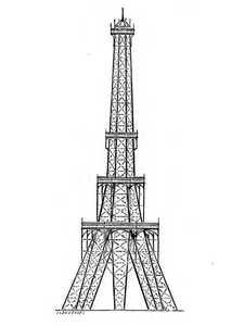 La tour E. Duncan