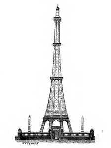 https://www.merveilles-du-monde.com/Tour-Eiffel/images/Vignettes/Tours-a-Londres/Tour-a-Londres-037-V.jpg