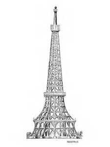 La tour d'Henry Davey