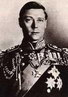 Edward VIII duc de Windsor