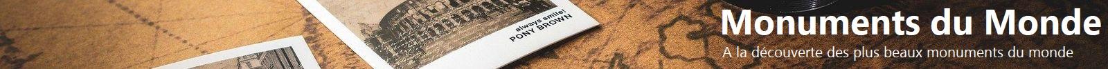 Bandeau sur le Colisée