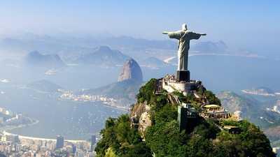 Les monuments du monde for Les monuments les plus connus du monde
