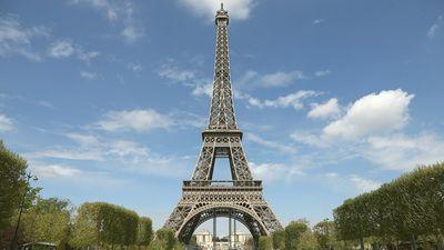 monuments - Photo